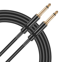 TS to TS Cable 3M