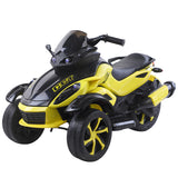 Kids Battery Powered Car Kids Toys Electric Motorcycle Girls And Boys
