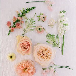 Romantic Elopement