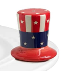 Uncle Sam Hat (A53)