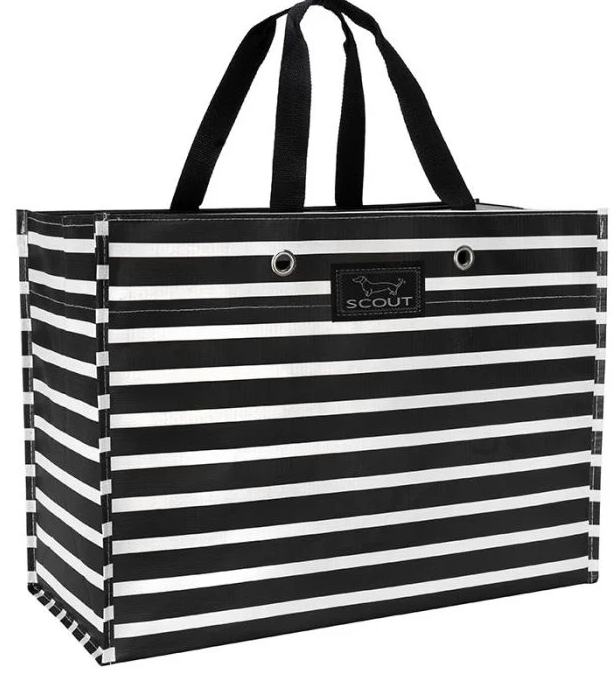 X-Large Package Gift Bag