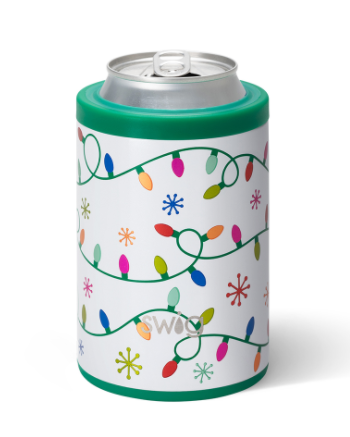 12oz Insulated Combo Cooler