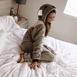 Load image into Gallery viewer, Hangers Koala Onesie
