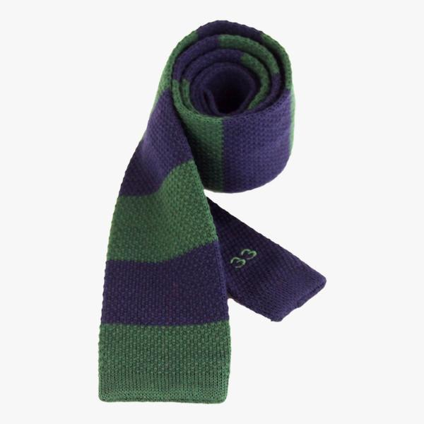 Rugby 33 Tie