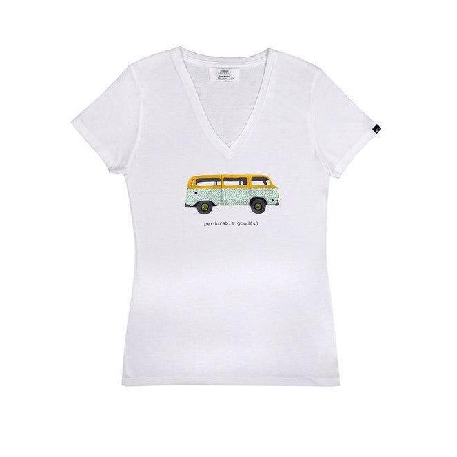 Someone somewhere women's combi on white background