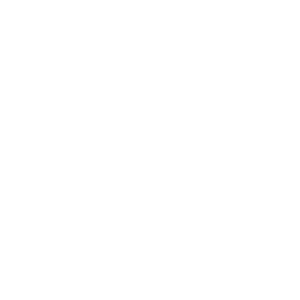 Mexico country outline on pink background