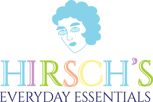 Hirsch's Everyday Essentials