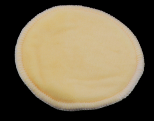 Bamboo Soft Make up Remover Pads New