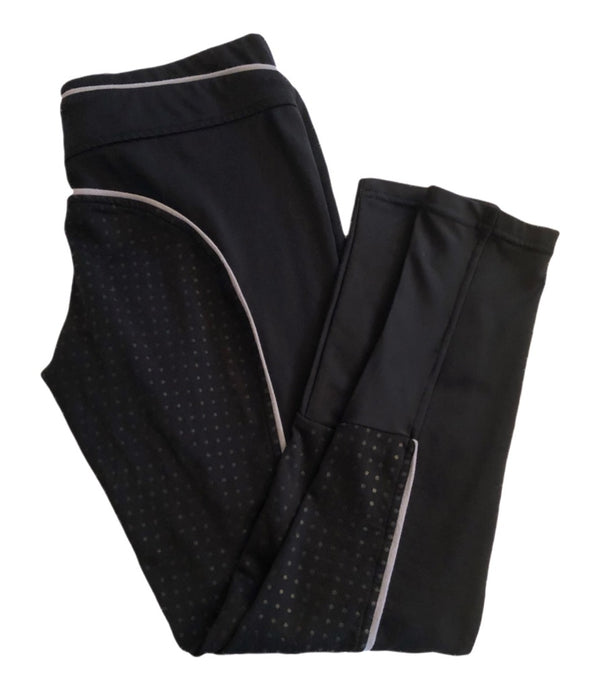 Age 13-14 Toggi Riding Tights Jodhpurs (Child 28)