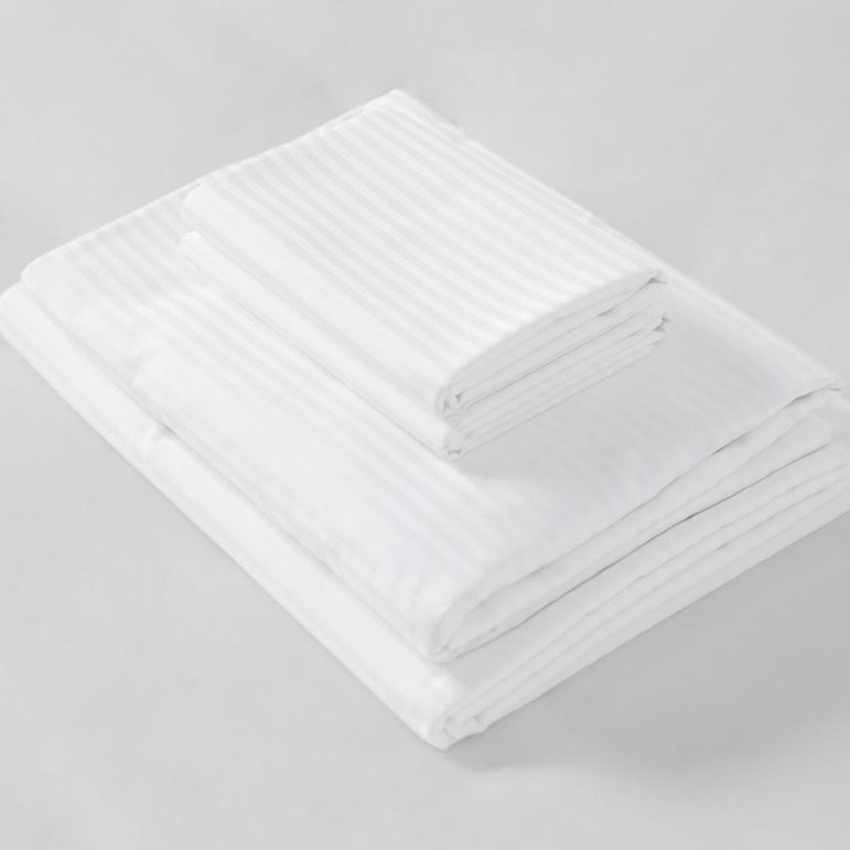 Presidential Reserve Sheet Sets