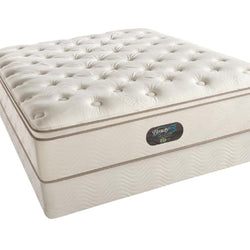 Cape Breton Pillow Top Mattress