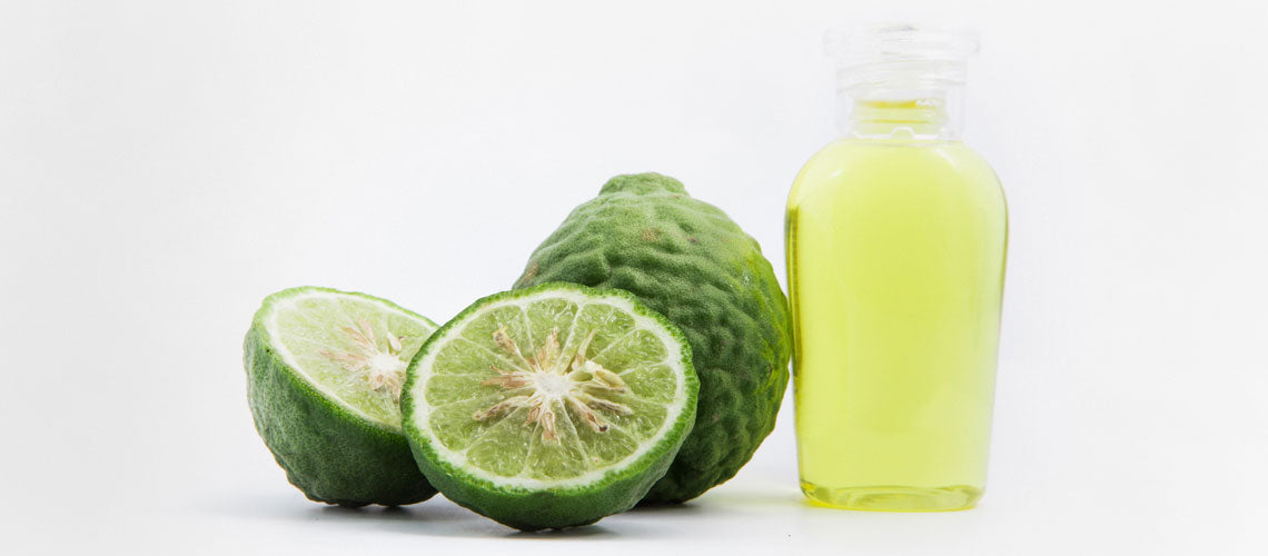 How Can Bergamot Oil Help to Improve Your Health?