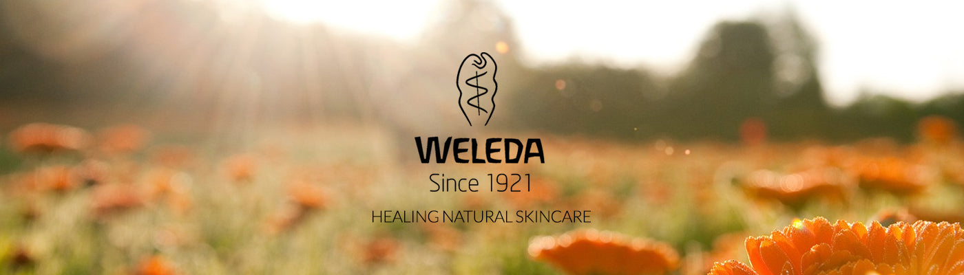 Natural Organic Skin, Baby & Medicinal Products