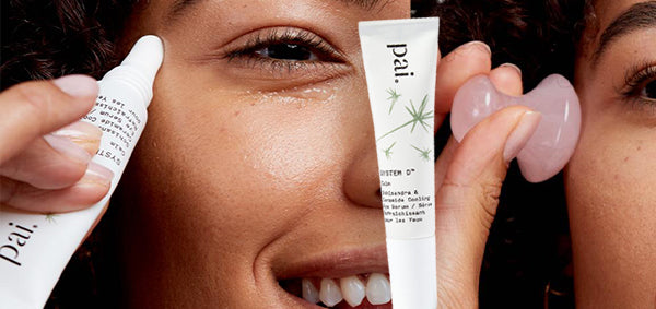 Pai Skincare Eye Serum