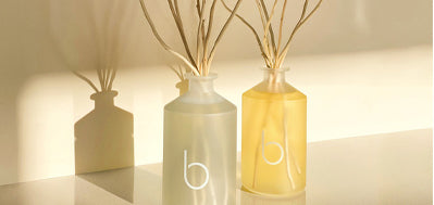 Bamford. Lily of the Valley Willow Diffuser.