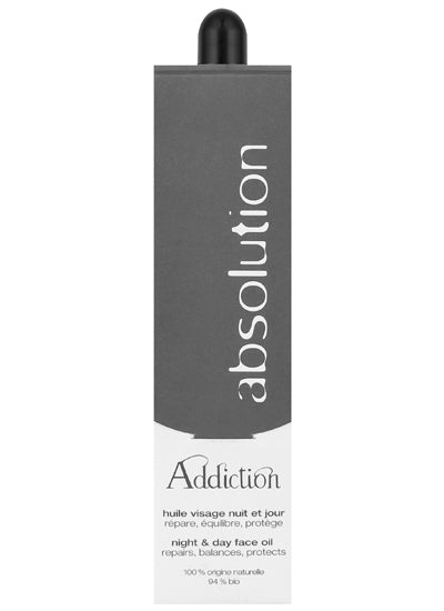 Absolution Addiction L'Huile Visage Face Oil