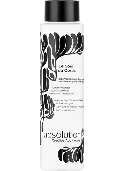 Absolution Le Soin du Corps Body Lotion
