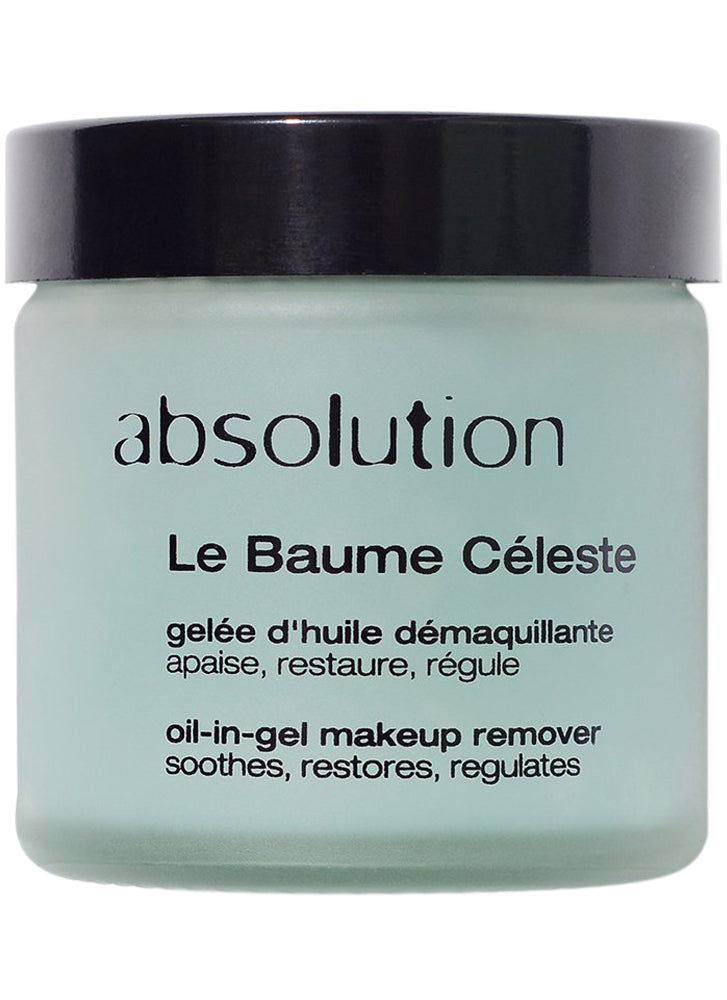 Absolution Le Baume Celeste Cleansing Balm
