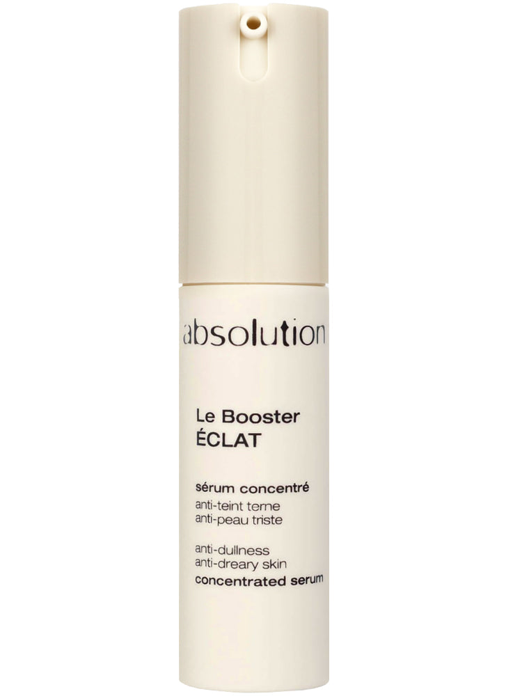Absolution Le Booster Eclat Radiance Serum