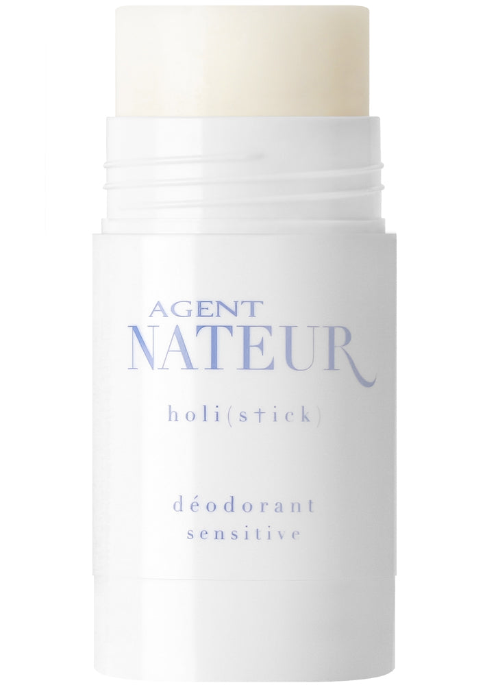 Agent Nateur Holi Stick Sensitive Deodorant