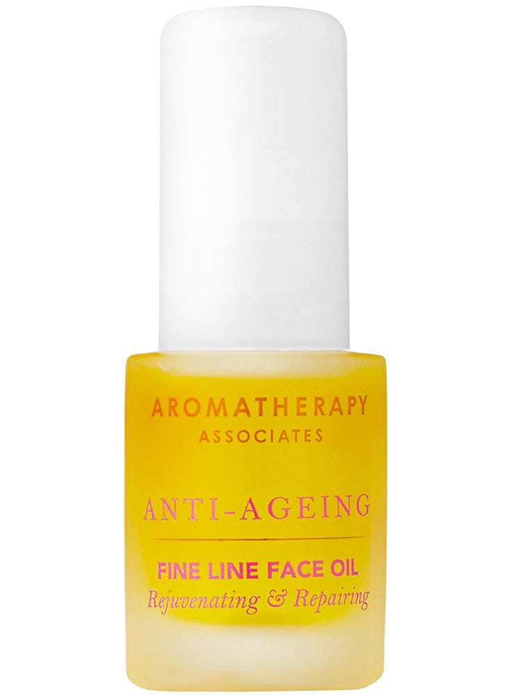 Aromatherapy Associates Fine Line Face Oil