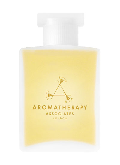 Aromatherapy Associates Bath & Shower Oil Revive Evening
