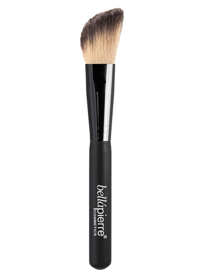 Bellapierre Blush Brush