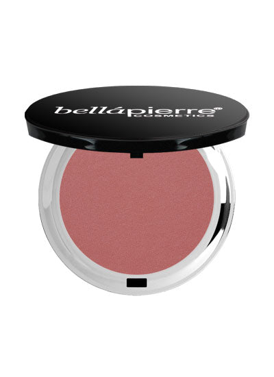 Bellapierre Compact Mineral Blush