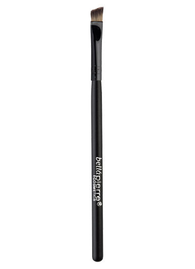 Bellapierre Eyeliner & Brow Brush