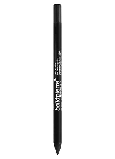 Bellapierre Gel Eye Liner