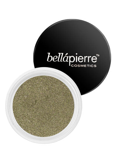 Bellapierre Eye Shimmer Powder
