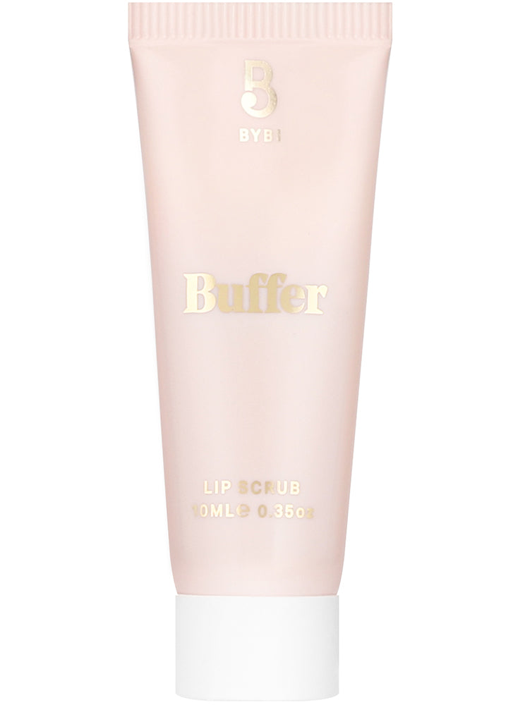 BYBI Beauty Lip Buffer