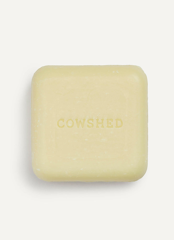 Cowshed Indulge Blissful Hand and Body Soap