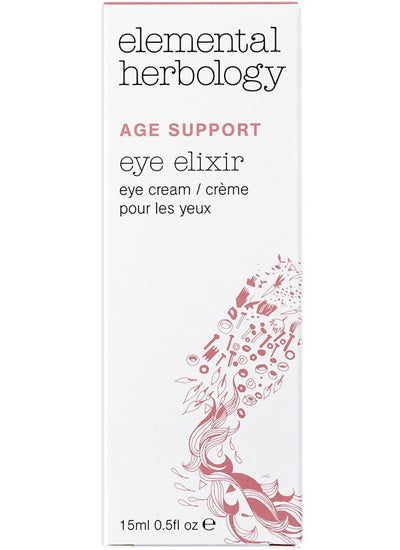 Elemental Herbology Eye Elixir