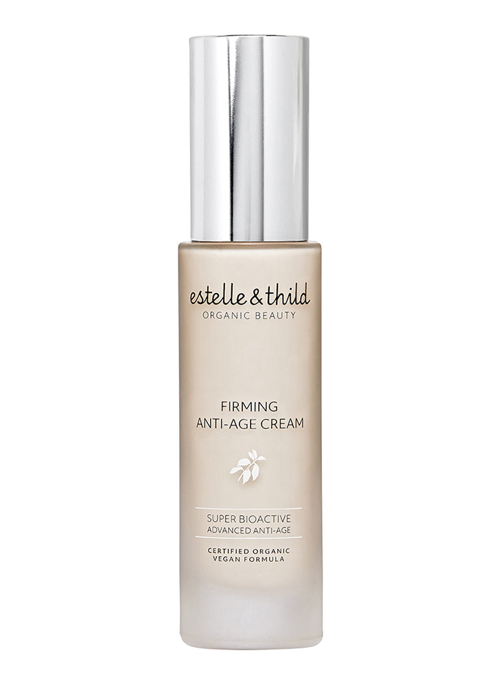 Estelle & Thild Super BioActive Firming Anti Age Day Cream