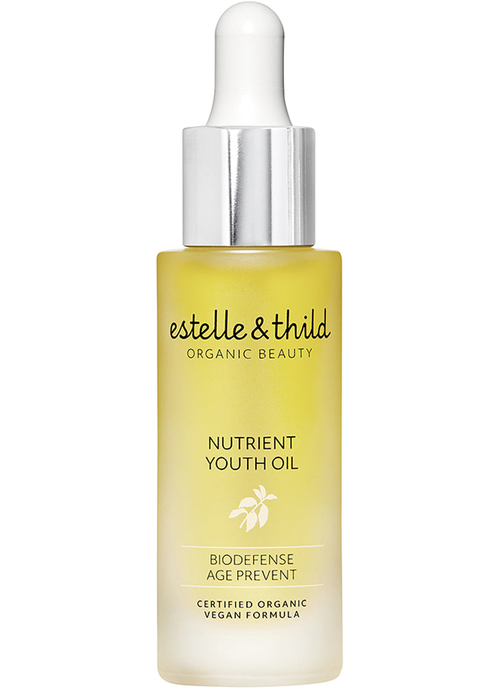 Estelle & Thild BioDefense Nutrient Youth Oil
