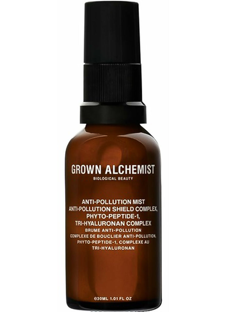Grown Alchemist Anti Pollution Mist