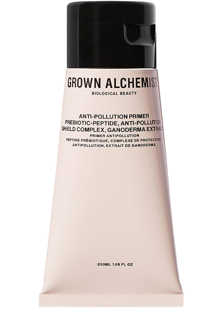 Grown Alchemist Anti Pollution Primer