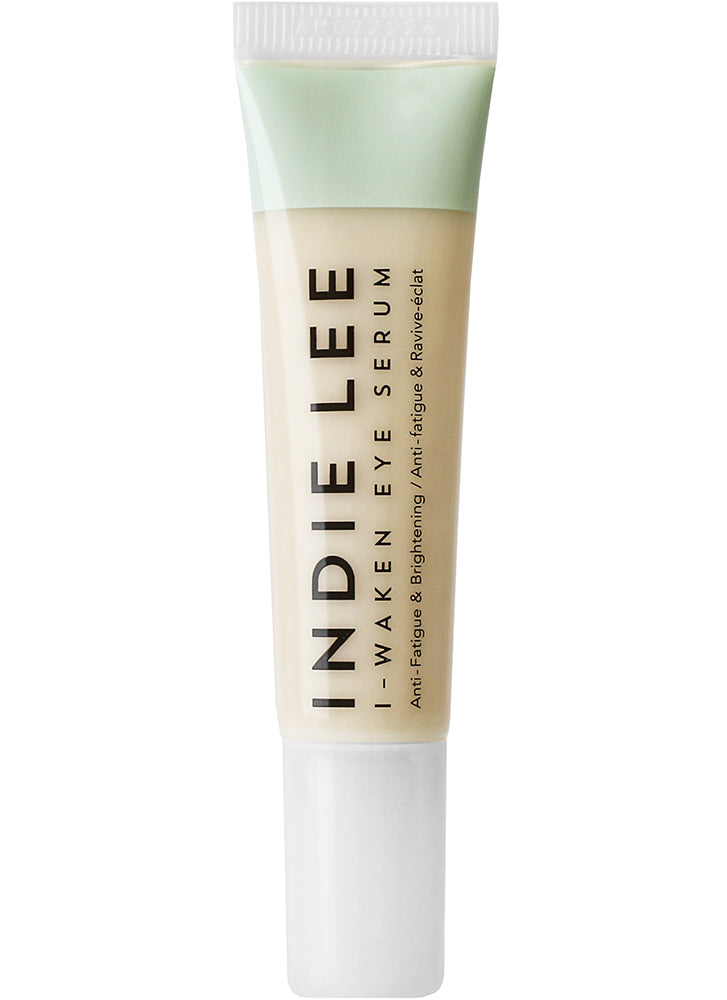 Indie Lee I Waken Eye Serum