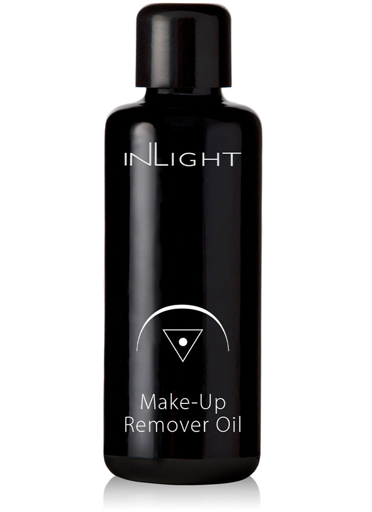 Inlight Make Up Remover
