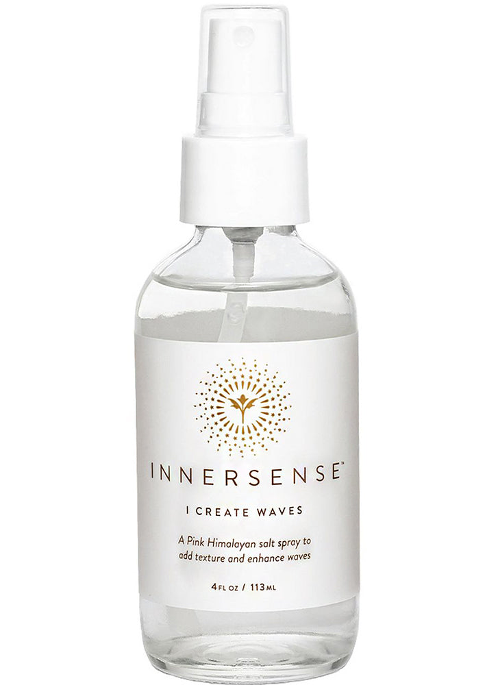 Innersense I Create Waves Spray