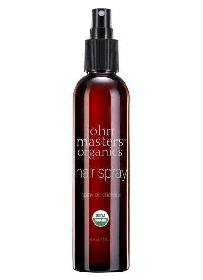 John Masters Hair Spray