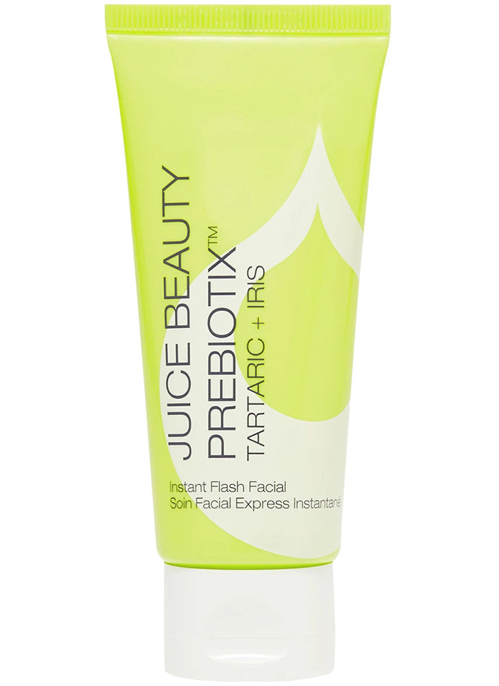 Juice Beauty EXCLUSIVE Prebiotix Instant Flash Facial