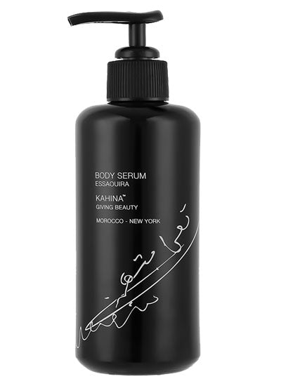 Kahina Body Serum Essaouira