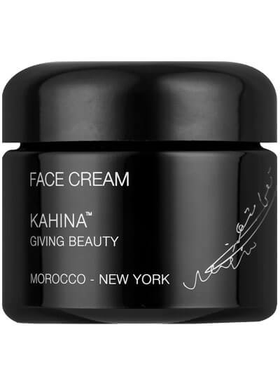 Kahina Face Cream