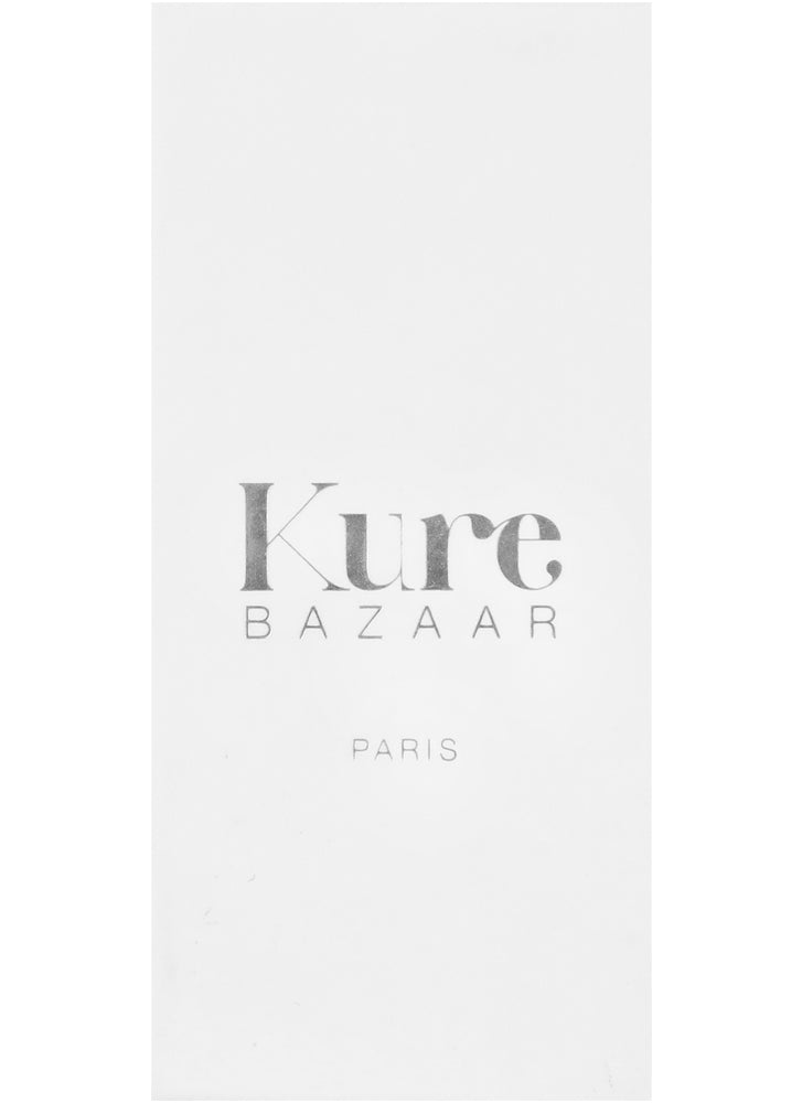 Kure Bazaar Organic Cuticle Oil