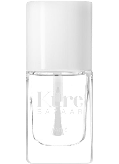 Kure Bazaar Nail Polish TOP Final Touch