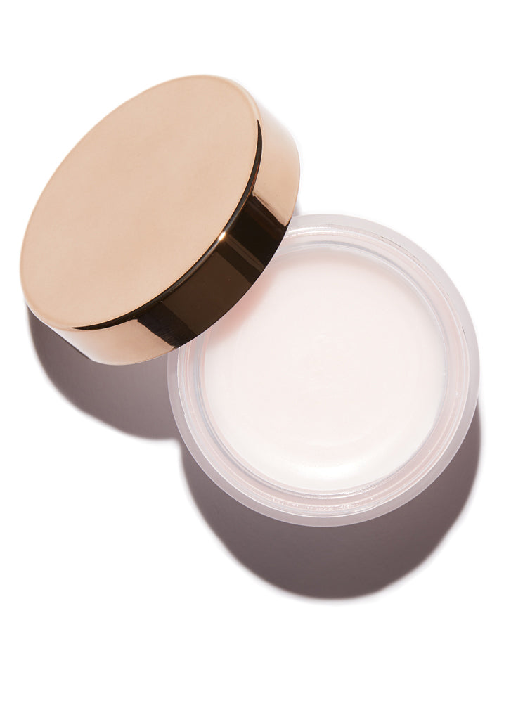 lilah b Aglow Cleansing Butter