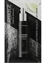 Madara Time Miracle Ultimate Facelift Day Cream sample