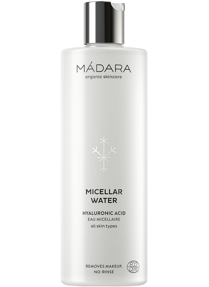 Madara Micellar Water 400ml